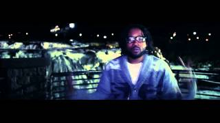 ESPIONAGE: NITES LIKE DIS FEAT EDI CANE FROM FIVE HEARTBEATS (OFFICIAL VIDEO)