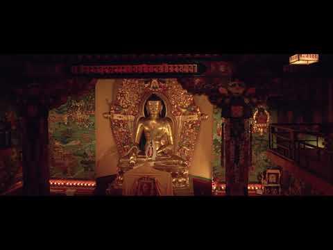 Namaste Dharamshala