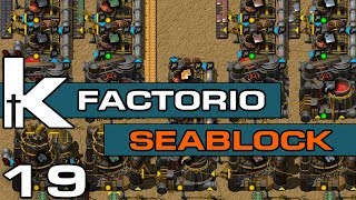 Factorio smelting - Free video search site - Findclip Net