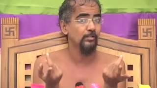 jain muni tarun sagar - ฟรีวิดีโอออนไลน์ - ดูทีวีออนไลน์