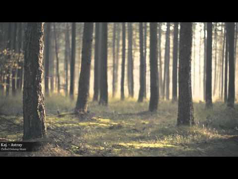 http://www.youtube.com/watch?v=KCfkSWI9dv4