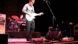 Joe Bonamassa Live - Story of a Quarryman