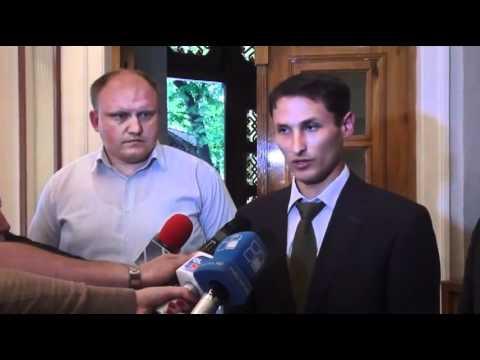 Социалисты подали жалобу в Конституционный суд