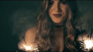 Tenille Arts Wildfire And Whiskey