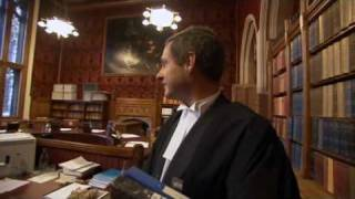 The Barristers, Part 4 - 1of6