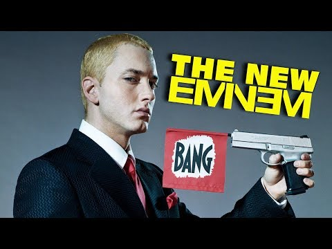 What Happened To Slim Shady? | Eminem's Revival Mp3
