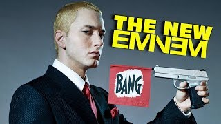 What Happened to Slim Shady? | Eminem's Revival - Video Youtube