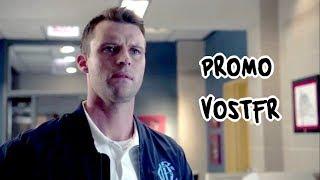 Promo 6x16 VOSTFR