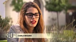 Bullying - acoso escolar [24-01-2015][Català y Castellano]
