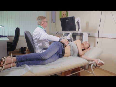Что такое операция тур предстательной железы