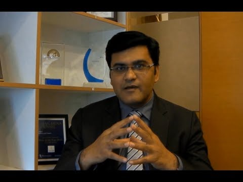 Arunabh Choudhary on Nuggets with Naveen