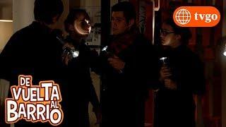 De Vuelta Al Barrio   16082019   Cap 449   55