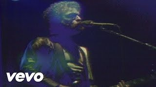 Blue Oyster Cult - We Gotta Get out of This Place (Live at The Capitol Center, 1978)