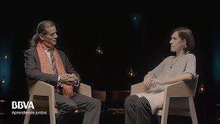 Andre Stern: la importancia de jugar para aprender con entusiasmo
