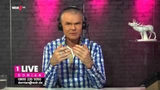 Domian 2016 03 18 HDTV