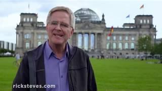 Thumbnail of the video 'Hitler Takes Power'