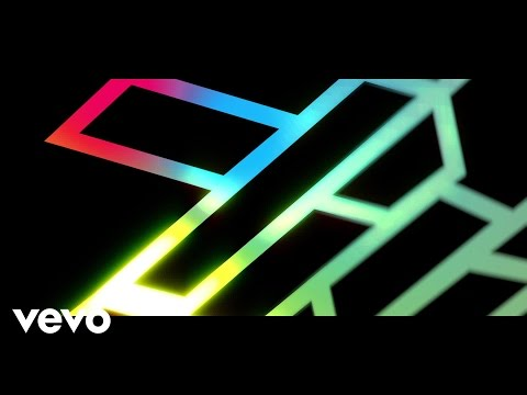Years & Years - Gold (official audio)