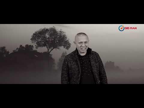 Nicolae Guta – Ce viata amara Video