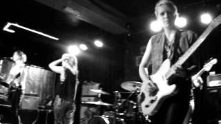 Fake Club/Midnight at Koko at The Lexington 7-April-2013