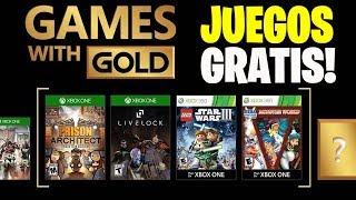 Juegos Gratis Para Xbox One Septiembre 2018 免费在线视频最佳电影