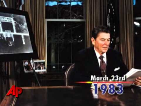 Today in History: March 23