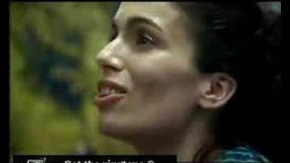 Yael Naim - New Soul Official Video