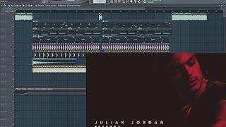 [FLP] Julian Jordan - Rebound [Remake by Giron]