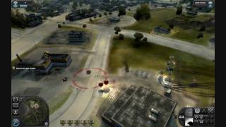World in Conflict: Complete Edition video