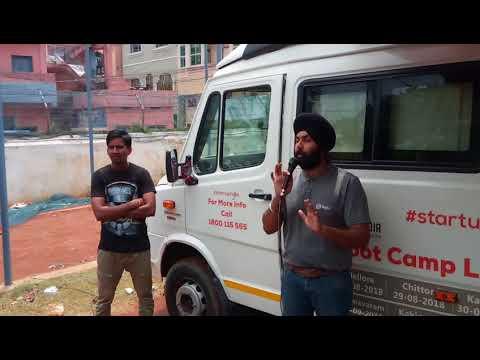 mp4 Startup Yatra, download Startup Yatra video klip Startup Yatra