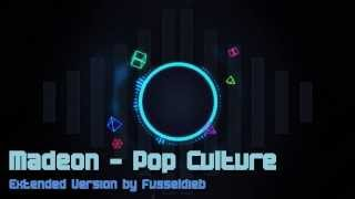 Madeon - Pop Culture [Extended]