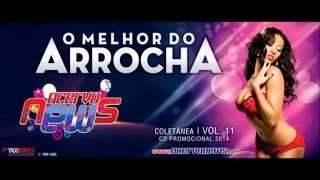 ARROCHA DO CD 2009 BAIXAR MADEIRADA
