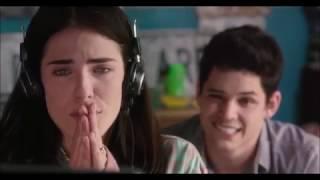 León Larregui - Brillas HD (Pelicula - Que culpa tiene el niño)