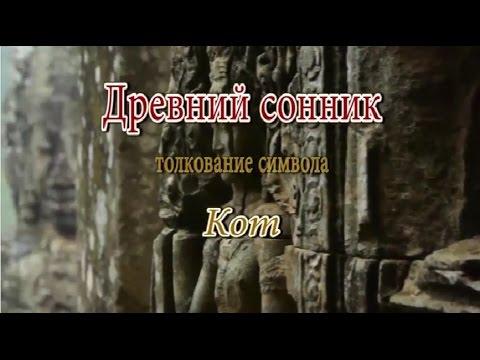 Altaj der Altgläubige von den Parasiten