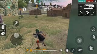 free fire gameplay pc tencent - ฟรีวิดีโอออนไลน์ - ดูทีวีออนไลน์