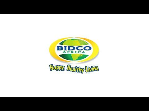 Bidco Africa (East Africa)