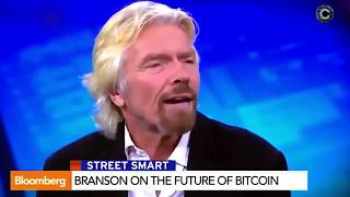 ШОК ! Когда  1 bitcoin будет стоить 1 миллион долларов?!