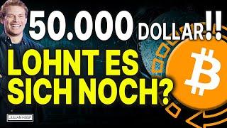 Um wie viel Uhr ist Bitcoin billigste
