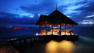 3 HOURS Best Deep House Sessions Music Chill Out   Wonderful Lounge Instrumental music