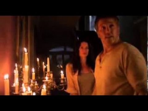 [Italyan Hot Movie 18+] - L'île mystérieuse