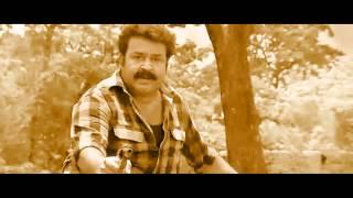 Mohanlal Vishwaroopam Video Song