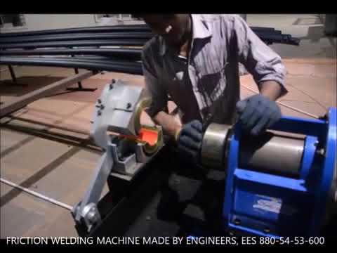 Spot Welding Machine - Spot Welder Latest Price