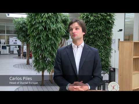 Carlos Piles