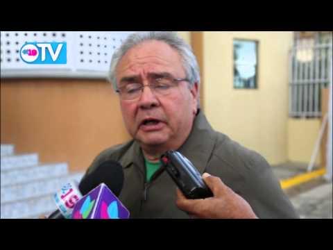 Porras: Trabajadores nicaragüenses vencieron la inseguridad de recibir aguinaldo