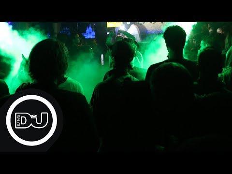 Download Kenya Music DJ Mixes Free MP3 & Video MP4 Movie