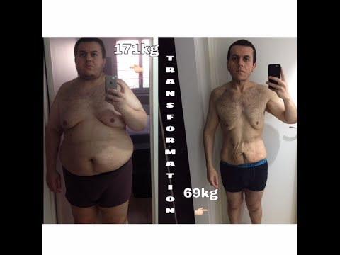 Supplément de glutamine pour perdre du poids