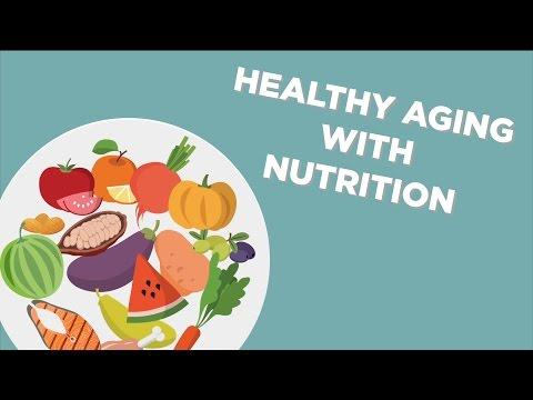 mp4 Nutrition Geriatric, download Nutrition Geriatric video klip Nutrition Geriatric