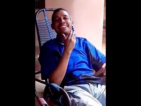 Declaração Rafael mundrungo Bilac - são paulo