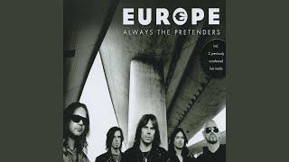Always The Pretenders (Radio Edit)