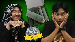 Mencicipi Serabi Khas Surakarta Solo yang Punya Aneka Rasa