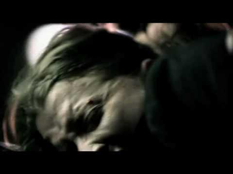 【濡れ場】性暴力 殺気を感じて逃げる女性の残忍なレイプシーン エマ・トンプソンの短編映画 犯した女性に小便をかけ暴行 YouTube   無料レイプ・強姦のAV動画をXVIDEOS等から厳選! 必ず見られる【レイプの穴】